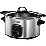 Russell Hobbs 22750-56 / RH 6L Searing Slow Cooker - Pomalý hrniec