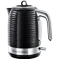 Russell Hobbs 24361-70 Inspire Kettle Black 2,4 kW - Rýchlovarná kanvica
