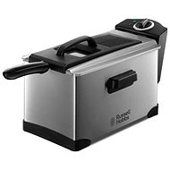 Russell Hobbs Cook@Home 19773-56
