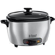 Russell Hobbs 23570-56 / RH 14 Cup Rice Cooker - Ryžovar