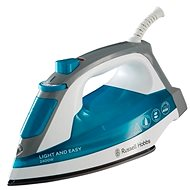 Russell Hobbs Light and Easy Iron 23590-56 - Žehlička