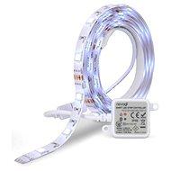 Revogi Smart Led Strip 3 m - LED pás