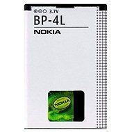 Nokia BP-4L Li-Pol 1500 mAh bulk - Batéria do mobilu