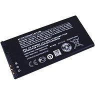 Nokia BV-T5A 2220 mAh Li-Ion (Bulk) - Batéria do mobilu