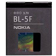 Nokia BL-5F Li-Ion 950 mAh bulk - Batéria do mobilu