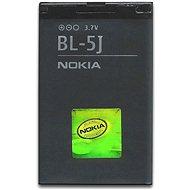 Nokia BL-5J Li-Ion 1430 mAh - Batéria