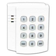 EVOLVEO bezdrôtová mini klávesnica pre ALARMEX/Sonix - Príslušenstvo