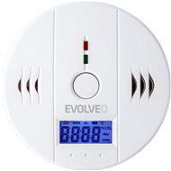 EVOLVEO Defender D5 - Detektor plynov