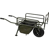 FOX R-Series Barrow Plus + Bag - Vozík