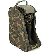 FOX Camolite Boot and Wader Bag