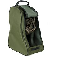 FOX R-Series Boot and Wader Bag
