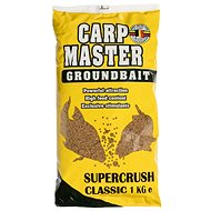 MVDE Carp Master Supercrush 1kg