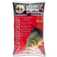 MVDE Supercarp Strawberry 1kg