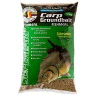 MVDE Supercarp Fishmeal 1kg