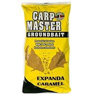 MVDE Carpmaster Expanda Caramel 1kg