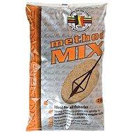 MVDE Method Mix 2kg - Method mix
