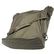 Nash Chair/Cradle Bag - Taška