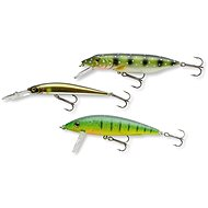 Cormoran Plug Set Pike 3ks