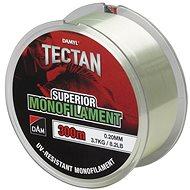 DAM Damyl Tectan Superior Monofilament 0,28 mm 6,8 kg 15,1 lb 300 m - Vlasec