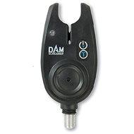DAM Screamer Bite-Alarm - Hlásič