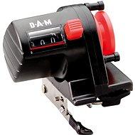 DAM Line-Counter - Počítadlo