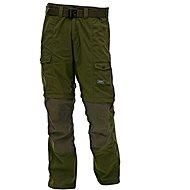 DAM Hydroforce G2 Combat Trouser - Nohavice