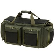 MAD D-Tact Carryall Large