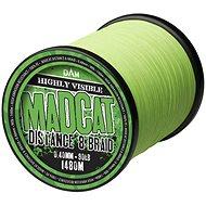 MADCAT Distance 8-Braid
