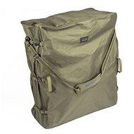 Nash Bedchair Bag Standard - Taška