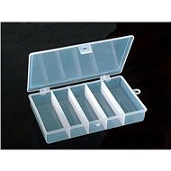 Mivardi Škatuľka M-PB023 - Krabička