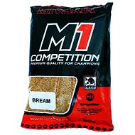 Mivardi M1 Competition Team 1 kg