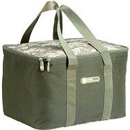 Mivardi Taška CamoCODE Cube, Medium - Bag