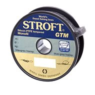 Stroft: Vlasec GTM 100 m