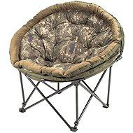 Nash Indulgence Moon Chair - Fishing Chair