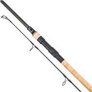 Nash Scope Cork 9 ft 2,7 m 2,75 lb - Rybársky prút
