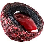 LK Baits Nutrigo Bloodworm 200 ml