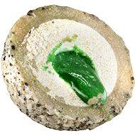 LK Baits Nutrigo Peper 200 ml - Boilies