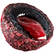 LK Baits Nutrigo Bloodworm 800 g