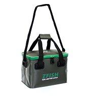 Zfish Waterproof Bag