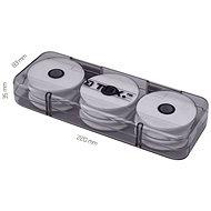Delphin Box TBX Rig 220-6F Magnetic - Box