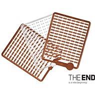 Delphin Zarážka The End Method 360 ks