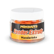 Mikbaits Feeder extrudy 50 ml - Extrudy