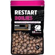 LK Baits Boilie Restart Mussel - Boilies
