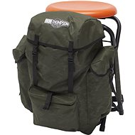 Ron Thompson Heavy Duty V2 360 Backpack Chair - Stolička