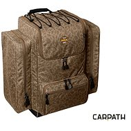 Delphin Batoh Area Carper Carpath XL - Batoh