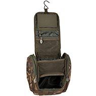 FOX Camolite Wash Bag - Toiletry bag