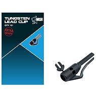Nash Tungsten Lead Clip 10 ks