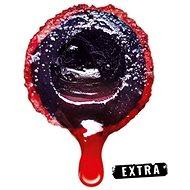 LK Baits Nutrigo Extra Bloodworm - Boilies