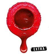 LK Baits Nutrigo Extra Wild Strawberry - Boilies