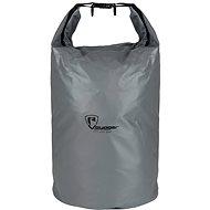 FOX Rage HD Dry Bag 30l - Bag